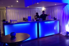 alchemy-event-bars-gallery-009