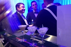 alchemy-event-bars-gallery-011