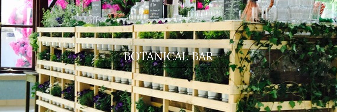 007 slide botanical bar